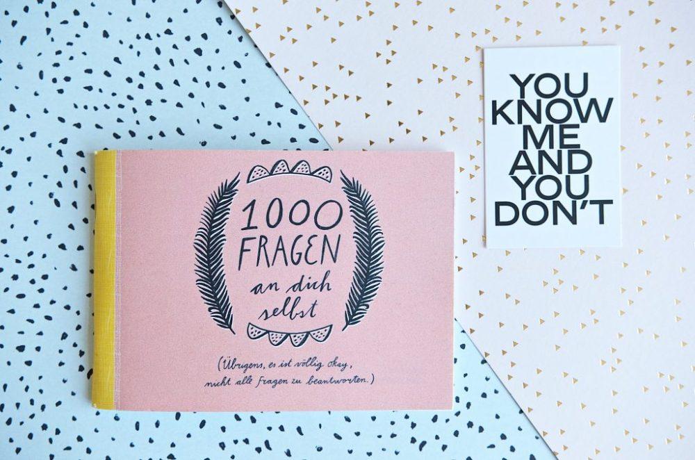 1000-Fragen-an-dich-selbst-mehr-Selbstfürsorge-im-Mama-Alltag-1-1024x678